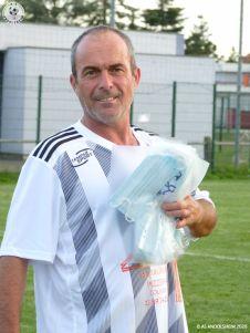 AS Andolsheim Veterans vs FC Illhaeusern 00005