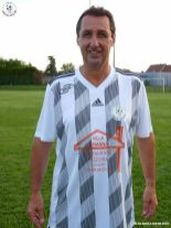 AS Andolsheim Veterans vs FC Illhaeusern 00008
