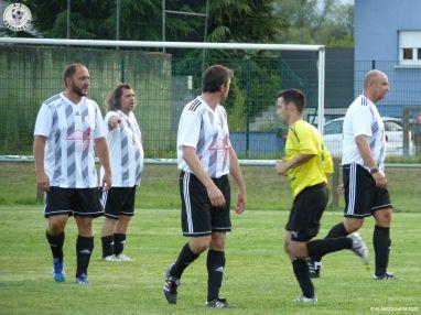 AS Andolsheim Veterans vs FC Illhaeusern 00011