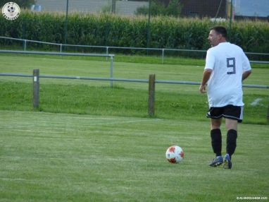 AS Andolsheim Veterans vs FC Illhaeusern 00013