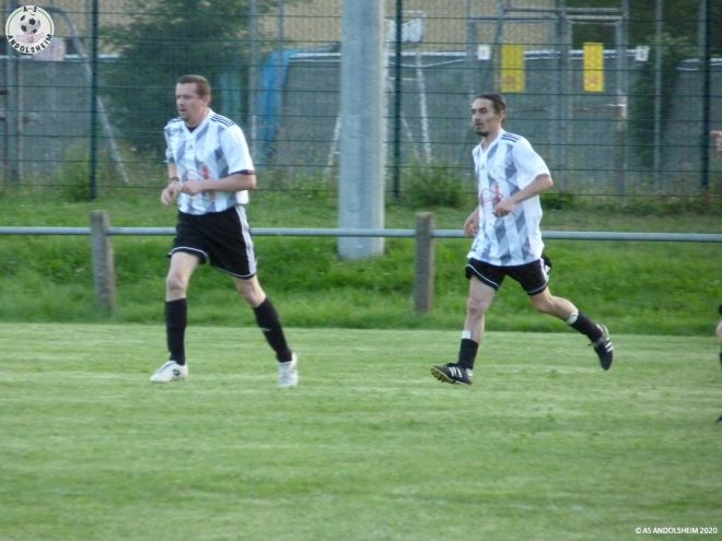 AS Andolsheim Veterans vs FC Illhaeusern 00015