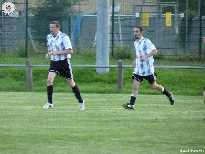 AS Andolsheim Veterans vs FC Illhaeusern 00015