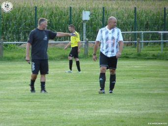 AS Andolsheim Veterans vs FC Illhaeusern 00018