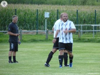 AS Andolsheim Veterans vs FC Illhaeusern 00019