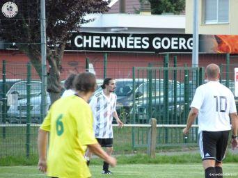 AS Andolsheim Veterans vs FC Illhaeusern 00023
