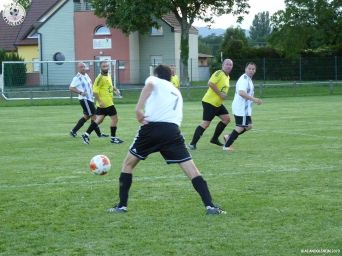 AS Andolsheim Veterans vs FC Illhaeusern 00024