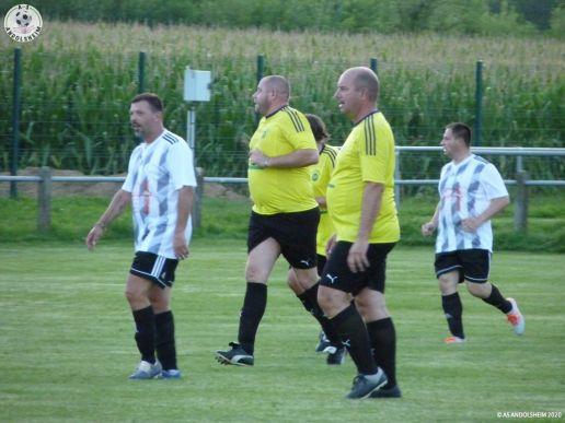 AS Andolsheim Veterans vs FC Illhaeusern 00026