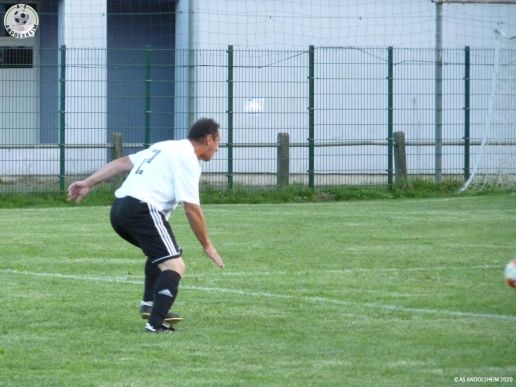 AS Andolsheim Veterans vs FC Illhaeusern 00027