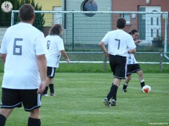 AS Andolsheim Veterans vs FC Illhaeusern 00029