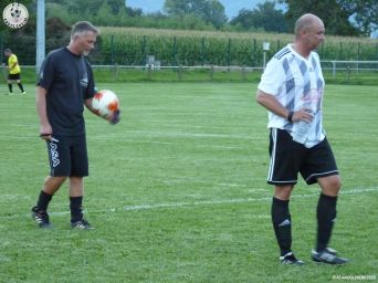 AS Andolsheim Veterans vs FC Illhaeusern 00035