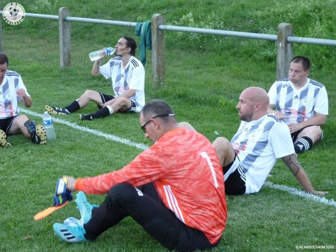 AS Andolsheim Veterans vs FC Illhaeusern 00036