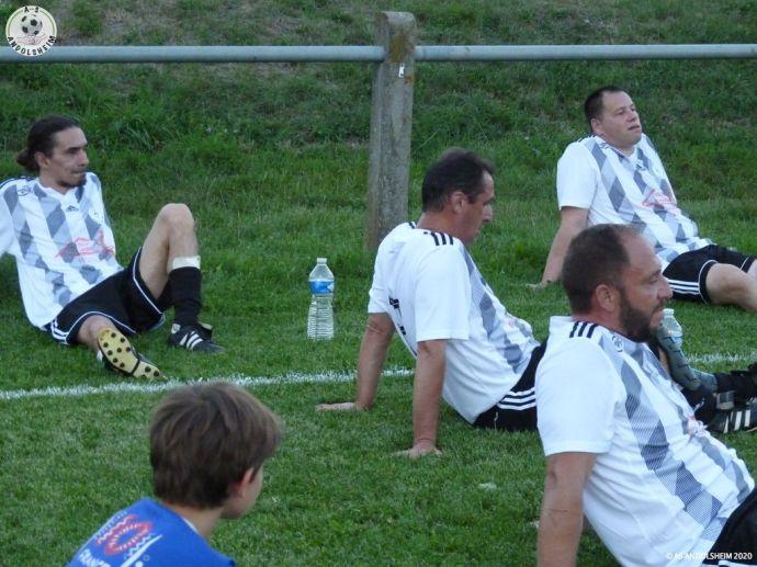 AS Andolsheim Veterans vs FC Illhaeusern 00039