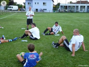 AS Andolsheim Veterans vs FC Illhaeusern 00041