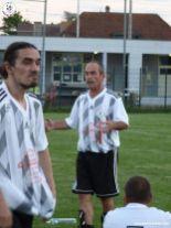 AS Andolsheim Veterans vs FC Illhaeusern 00046