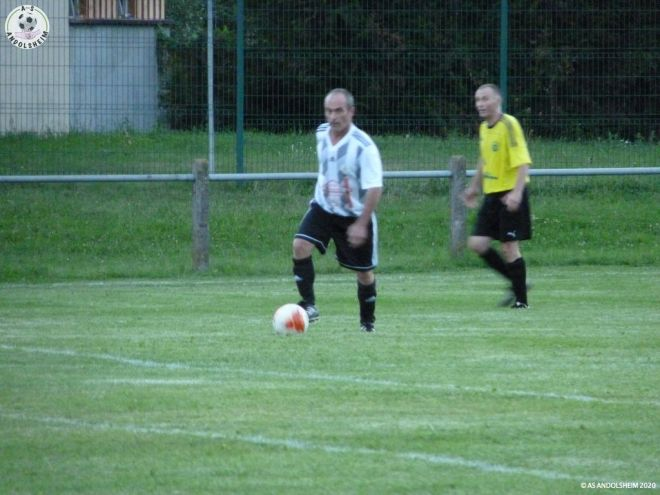 AS Andolsheim Veterans vs FC Illhaeusern 00053