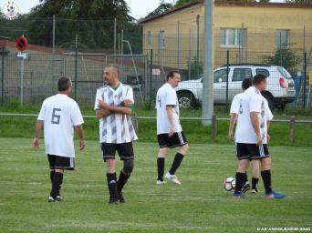 AS Andolsheim veterans vs AS Canton vert 28082020 00012