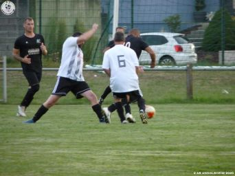 AS Andolsheim veterans vs AS Canton vert 28082020 00017