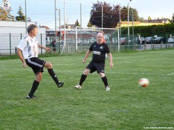 AS Andolsheim veterans vs AS Canton vert 28082020 00021