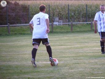 AS Andolsheim veterans vs AS Canton vert 28082020 00028