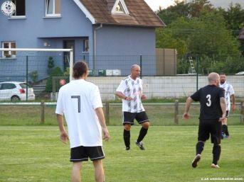 AS Andolsheim veterans vs AS Canton vert 28082020 00030