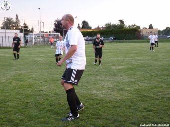 AS Andolsheim veterans vs AS Canton vert 28082020 00032