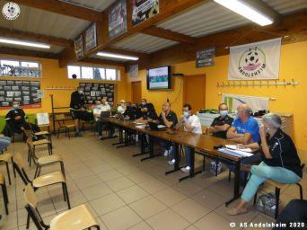 AG2020_AS_Andolsheim (2)_resultat