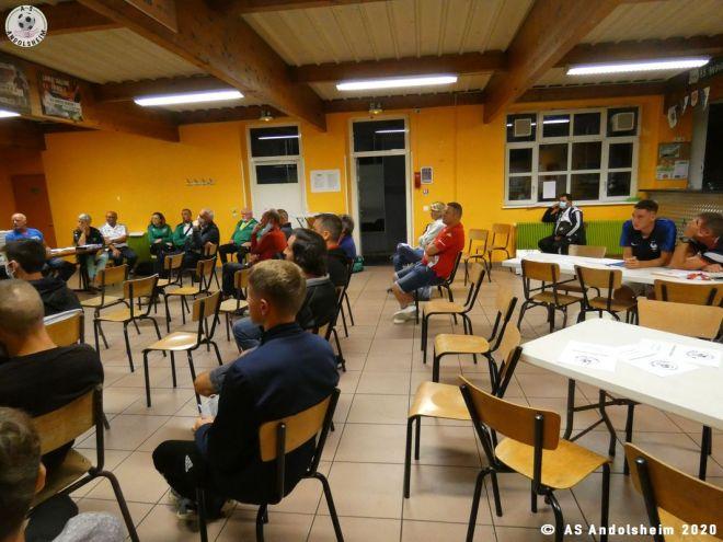 AG2020_AS_Andolsheim (3)_resultat