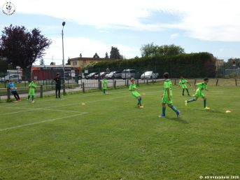 AS ANDOLSHEIM U 13 ASA 1 VS ASA 2 05092020 00003