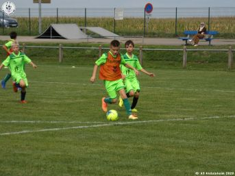 AS ANDOLSHEIM U 13 ASA 1 VS ASA 2 05092020 00015