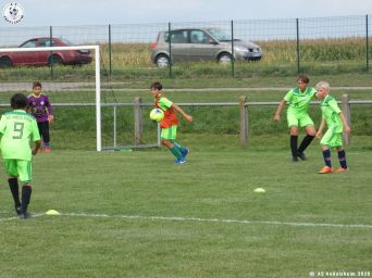 AS ANDOLSHEIM U 13 ASA 1 VS ASA 2 05092020 00024