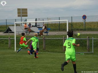 AS ANDOLSHEIM U 13 ASA 1 VS ASA 2 05092020 00027
