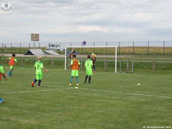 AS ANDOLSHEIM U 13 ASA 1 VS ASA 2 05092020 00032