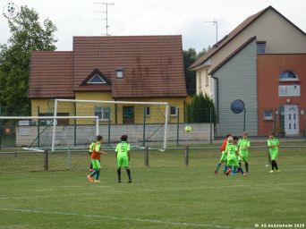 AS ANDOLSHEIM U 13 ASA 1 VS ASA 2 05092020 00034