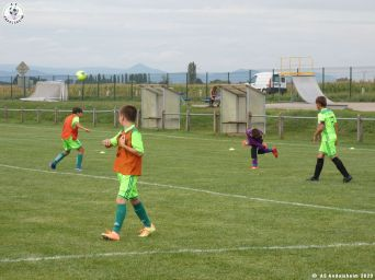 AS ANDOLSHEIM U 13 ASA 1 VS ASA 2 05092020 00035