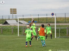 AS ANDOLSHEIM U 13 ASA 1 VS ASA 2 05092020 00036