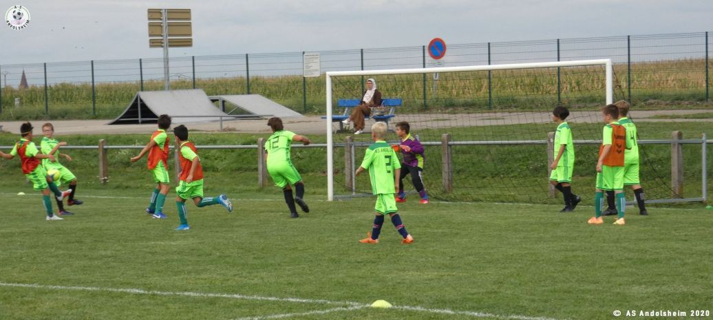 AS ANDOLSHEIM U 13 ASA 1 VS ASA 2 05092020 00039