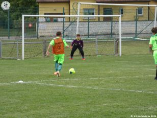 AS ANDOLSHEIM U 13 ASA 1 VS ASA 2 05092020 00048
