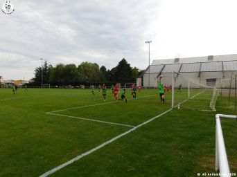 AS ANDOLSHEIM U 15 VS AS Ribeauville 05092020 00007