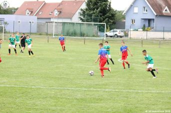 AS ANDOLSHEIM U15 VS MAISONSGOUTTES 05092020 00002
