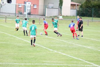 AS ANDOLSHEIM U15 VS MAISONSGOUTTES 05092020 00003