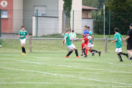 AS ANDOLSHEIM U15 VS MAISONSGOUTTES 05092020 00010