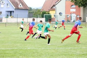 AS ANDOLSHEIM U15 VS MAISONSGOUTTES 05092020 00012