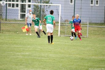 AS ANDOLSHEIM U15 VS MAISONSGOUTTES 05092020 00014