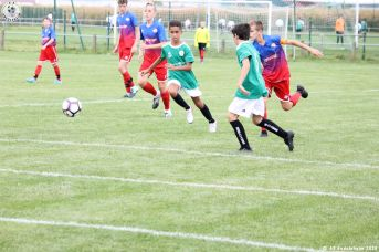 AS ANDOLSHEIM U15 VS MAISONSGOUTTES 05092020 00015