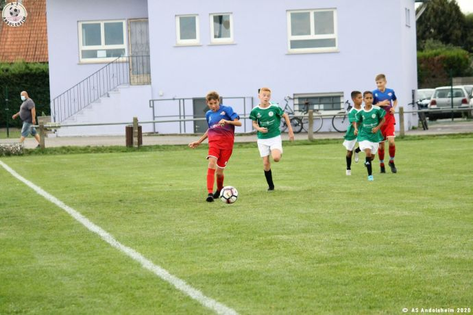 AS ANDOLSHEIM U15 VS MAISONSGOUTTES 05092020 00022
