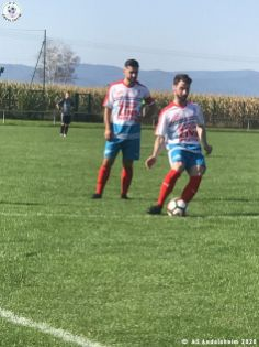 AS Andolsheim CDF Seniors vs AS Sundhoffen 00014