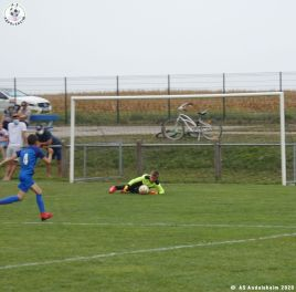 AS Andolsheim Coupe U13ASA_vs_Biesheim 19092020 00003