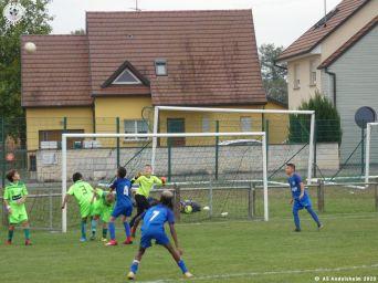 AS Andolsheim Coupe U13ASA_vs_Biesheim 19092020 00020