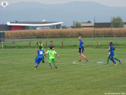 AS Andolsheim Coupe U13ASA_vs_Biesheim 19092020 00024