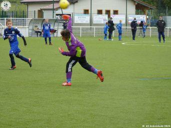 AS Andolsheim U 13 vs FC Benwihr 26092020 00001